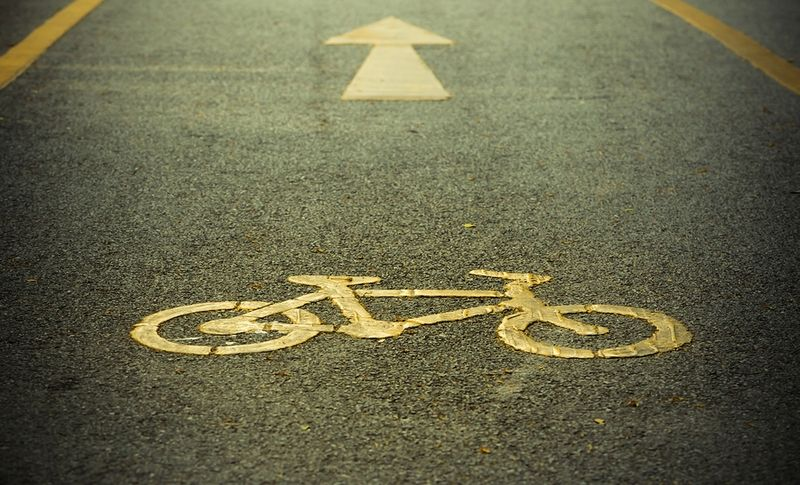 bigstock-Bike-lane-road-for-bicycles--91487432.jpg